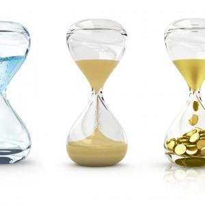 Accorder du temps à son propre développement, c'est rentable.